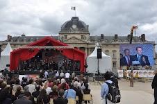 2011 09 17 VIIe Congrès Michel POURNY (858).JPG