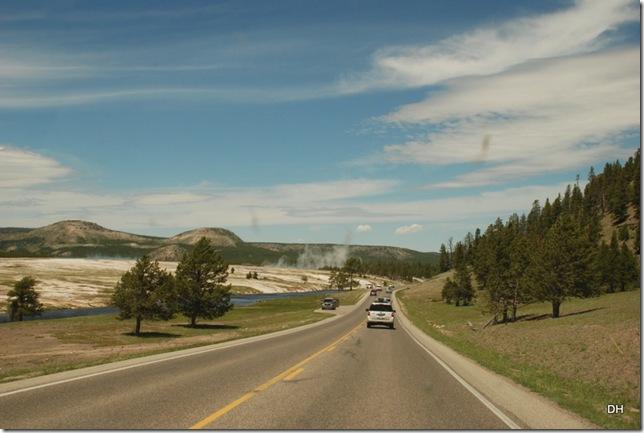 06-10-13 B Travel thru Yellowstone NP (7)