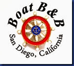 SDBOATBNB_LOGO_NEW_02
