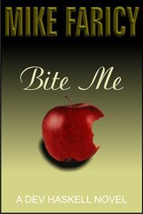 Bite_Me_Cover_Web3