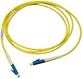 http://www.vembazax.com/wp-content/uploads/2011/03/Fiber-Optic-Patch-Cord-LC-LC-Duplex--300x287.jpg