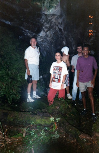 Encontro de Jovens CS_ Blumenau_Edésio Ferreira Filho_ 14
