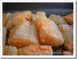 merluza dourada com batatas1