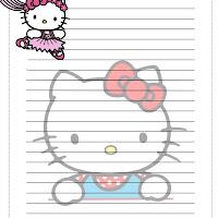 hello-kittty11.jpg
