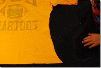 b LSU shirts (18)