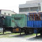 運輪車-2.jpg