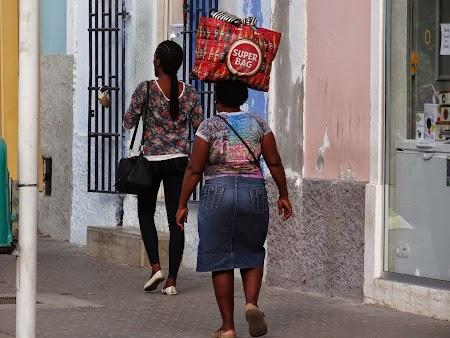 49. Precupeata in Praia, Santiago, Capul Verde.JPG