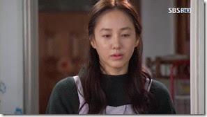 Kang.Goo's.Story.E2.mkv_000908594_thumb[1]