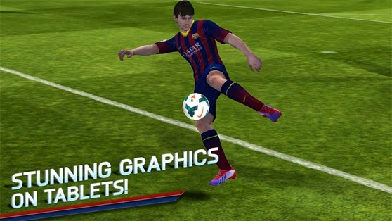 easports-fifa14-graphics