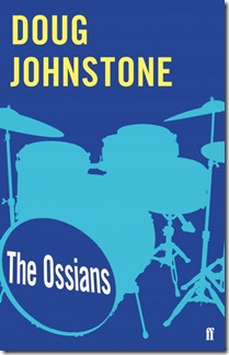 the-ossians