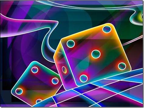 poze desktop colorate
