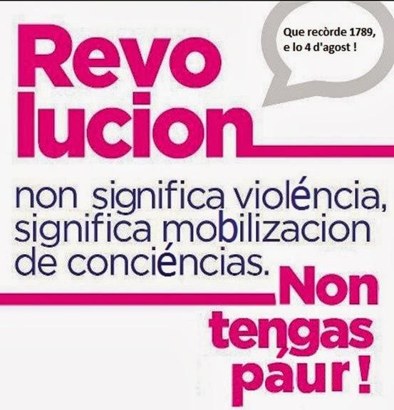 revolucion 2012 quand