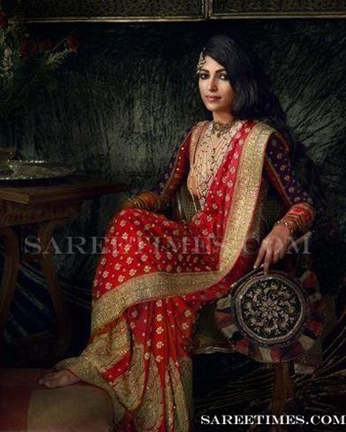 [Parvathy_Omanakuttan_Designer_Sareess%2520%25284%2529%255B4%255D.jpg]