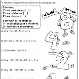 MAT - Expressões Numéricas.jpg