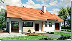 Как построить дом дешево - недорого