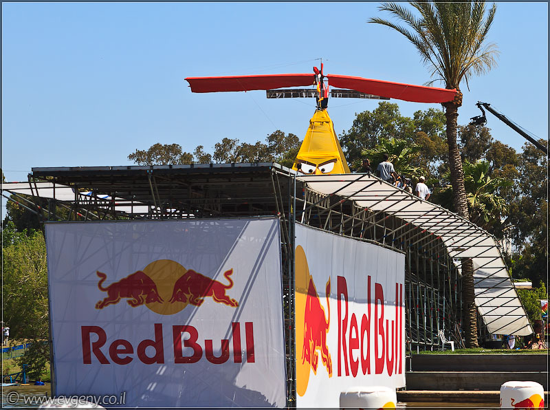 il/RedBull FlugTag 2011 в Тель Авиве   Часть вторая (20110603 ta redbull 123 4918)