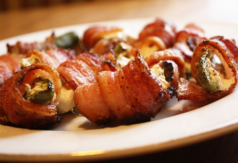 s20774_bacon-wrapped-jalapeno-cream-cheese-poppers-2