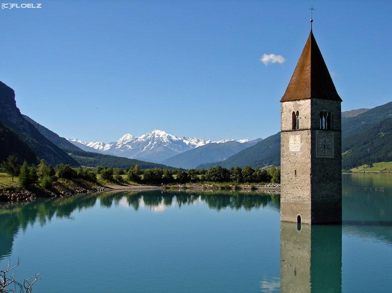 lake-reschensee-4