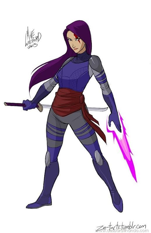 superheroines-super-heorinas-com-armadura-completa-desbaratinando (6)