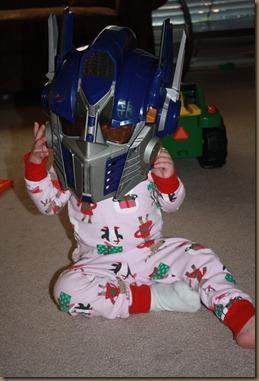 Christmas 2011 104