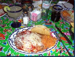 Palomas, Mexico (6)