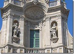450px-Catania,_Santa_Maria_dell'Elemosina