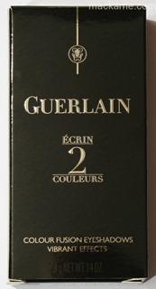 c_TwoSpicy08Ecrin1CouleursGuerlain3