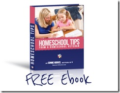 homeschool_tips