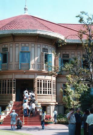 Imagini Bangkok: Vinamtek Palace.jpg