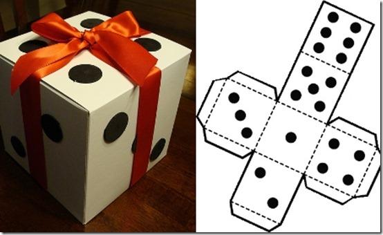 caja  dado (1)