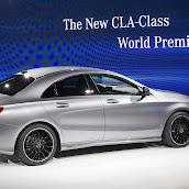 2014-Mercedes-CLA-6.jpg