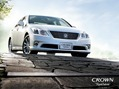 2013-Toyota-Crown-Royal-3
