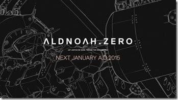 Aldnoah - 12 -43