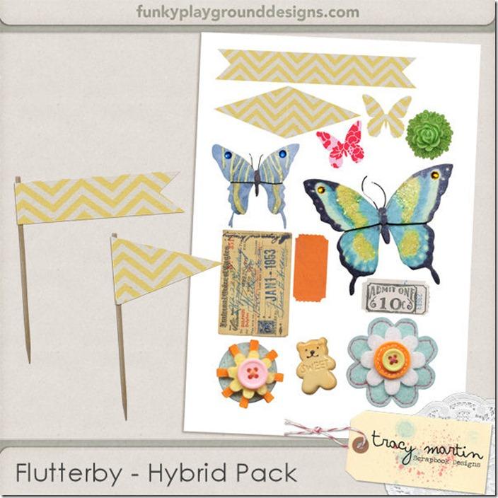 TMartin-Flutterby-HybridPack[1]