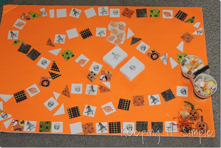 #shop Halloween Board Game (16)