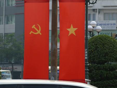 4. Vietnam comunist.JPG