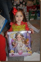 Christmas 2012 065