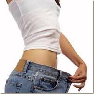 bajar de peso saludablemente2