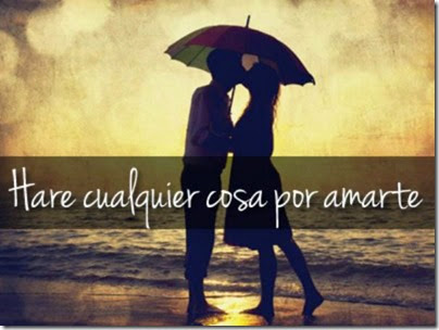 FRASES AMOR AIRESDEFIESTAS COM (20)