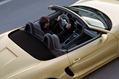 2013-Porsche-Boxster-9