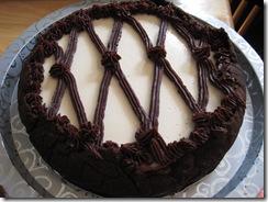 cappucino cheesecake1