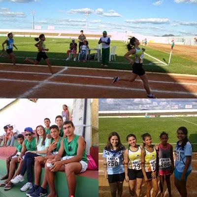 destaque-camporedondo-atletismo-wesportes