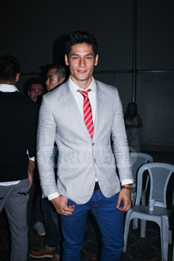 Hideo Muraoka