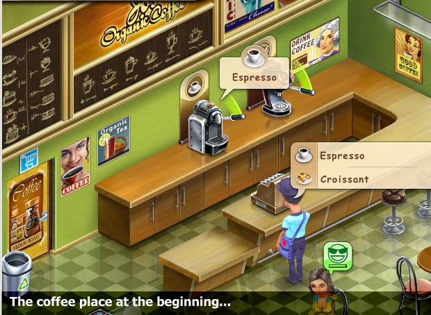 004-jo-organic-coffee-big-fish-games-review