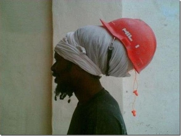 safety-first-people-19