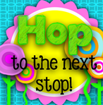 HopToTheNextStop