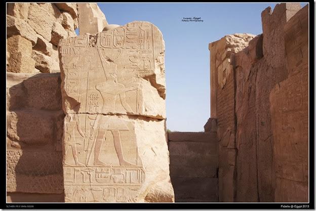 Egypt Day 11_09-10