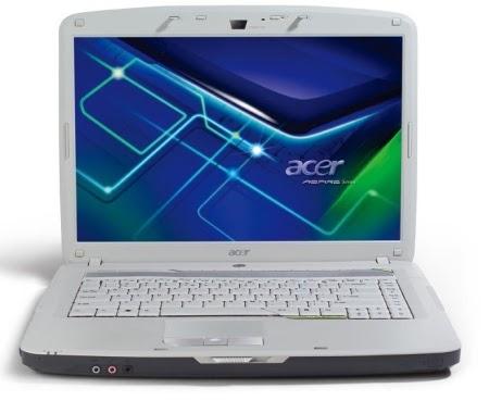 acer aspire 5580 laptop manual rh homolaptop blogspot com Acer ManualDownload Acer Aspire V5 User Manual