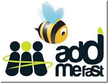 addmefast-takipci-artirmajpg