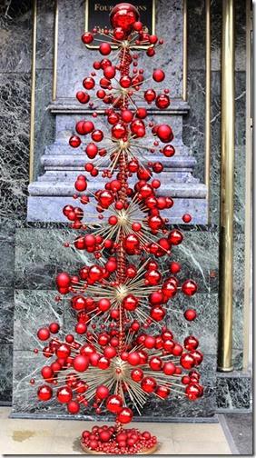 Arboles de Navidad cosasparanavidad blogspot (22)